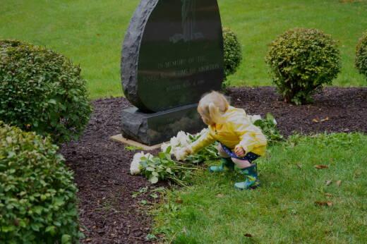 Memorial for the Unborn