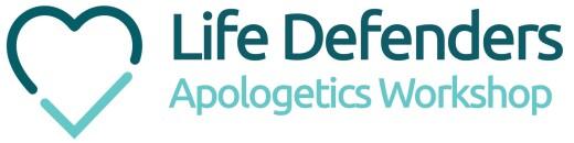 Life Defenders Workshop - Lapaz