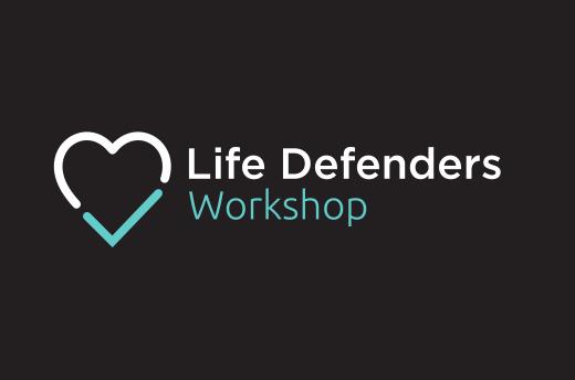 Life Defenders Workshop - Marion