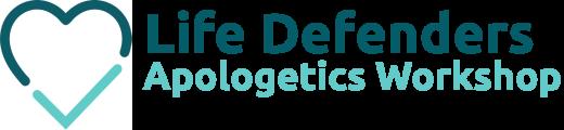 Life Defenders Workshop- Auburn